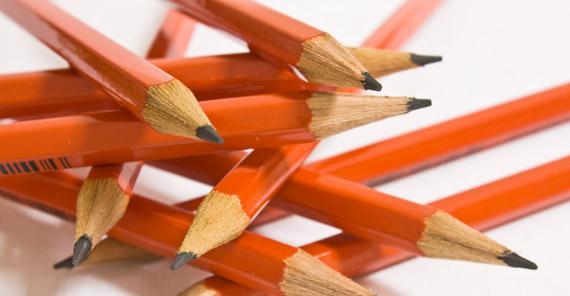 pencil-paper-paints-take-a-rest