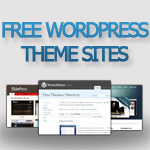 21 Sites Where To Find Free WordPress Themes Daily