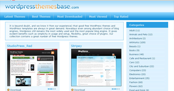 wp-base-best-free-wordpress-theme-site