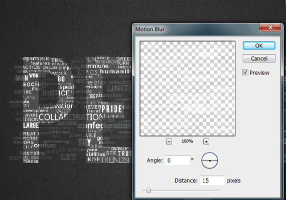 motionblur-how-to-create-typographic-wallpaper