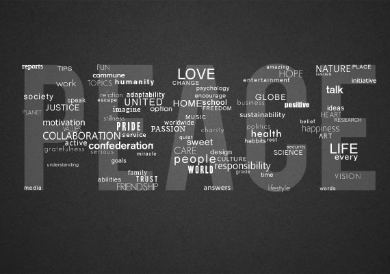 text4-how-to-create-typographic-wallpaper