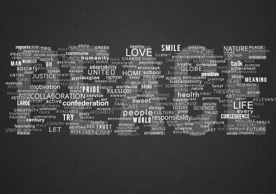 text6-how-to-create-typographic-wallpaper