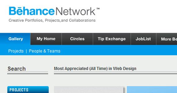 behance-web-designer-tools-useful