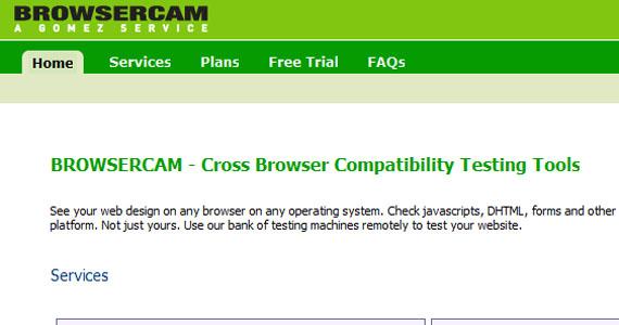 browsershots-web-designer-tools-useful