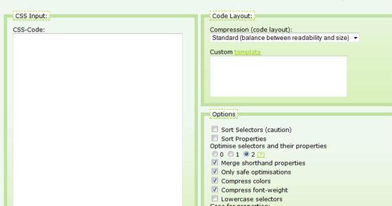 cleancss-web-designer-tools-useful