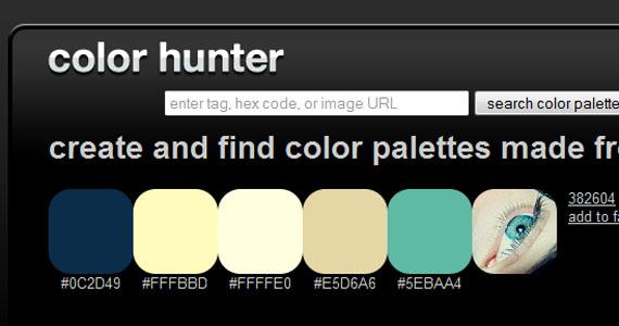 colorhunter-web-designer-tools-useful