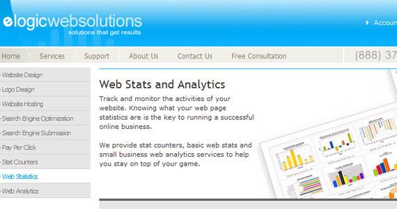 elogicwebsolutions-web-designer-tools-useful