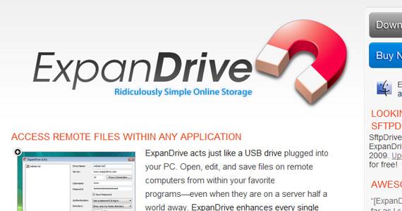 expandrive-web-designer-tools-useful
