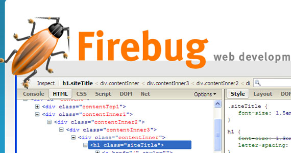 firebug-web-designer-tools-useful