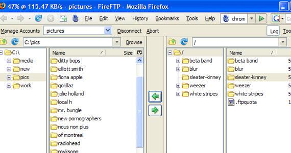 fireftp-web-designer-tools-useful