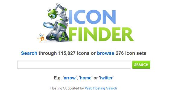iconfinder-web-designer-tools-useful