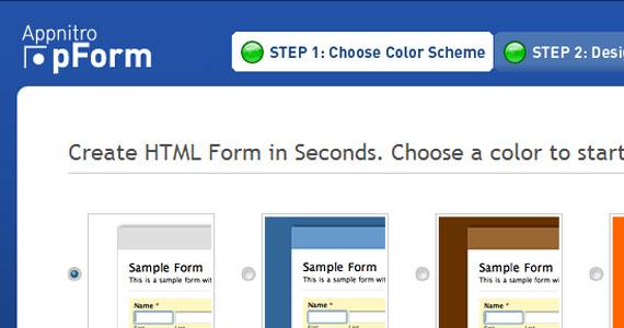 pform-web-designer-tools-useful