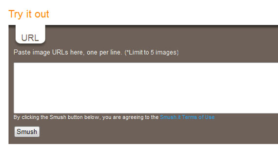 smushit-web-designer-tools-useful