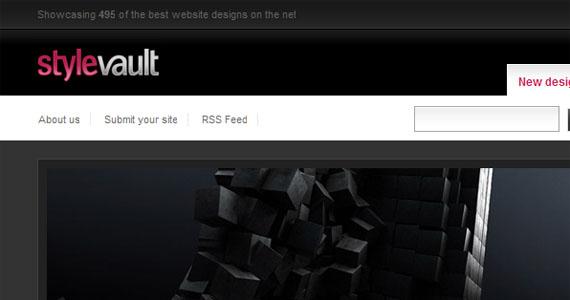 stylevault-web-designer-tools-useful