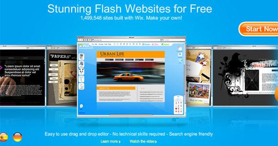 wix-web-designer-tools-useful