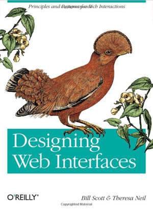 Designing-Web-Interfaces-Principles-books