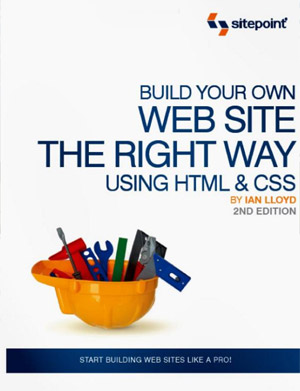 build-website-right-way-web-development-books