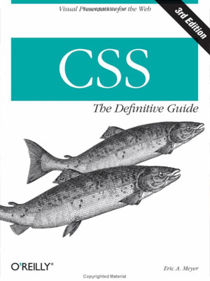 css-definitive-guide-web-development-books