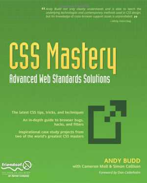 css-mastery-web-development-books-1