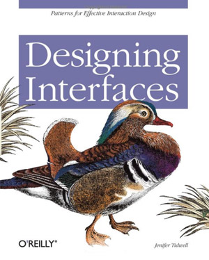 designing-interfaces-development-books