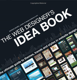 idea-designer-books-web-development-books