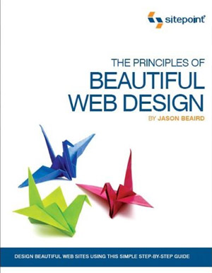 principles-beautiful-web-design-books-web-development-books