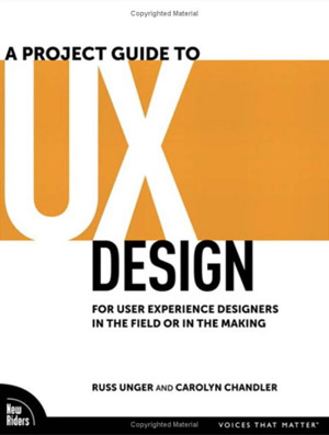 project-guide-ux-design-web-development-books-1