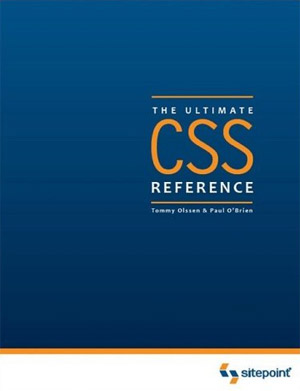 ultimate-reference-development-books