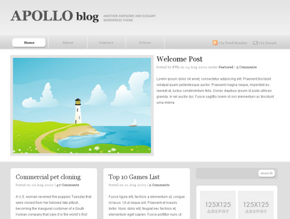 apollo-free-premium-wordpress-theme