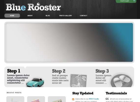 blue-rooster-free-premium-wordpress-theme
