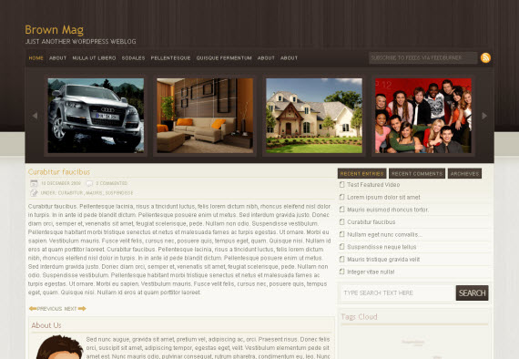 brownmag-free-premium-wordpress-theme