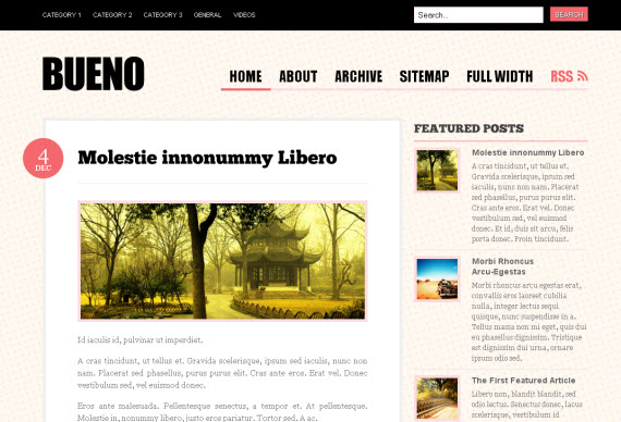bueno-free-premium-wordpress-theme