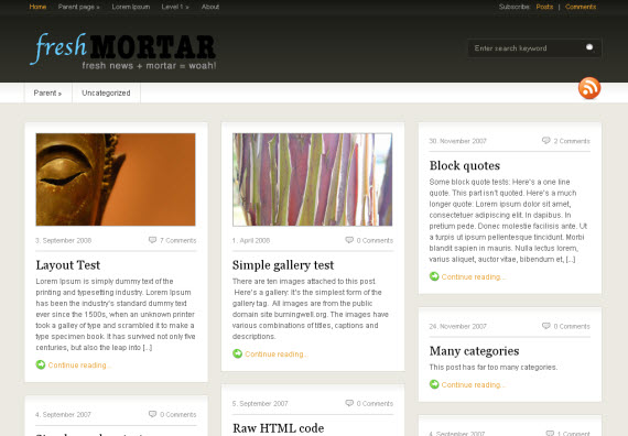 fresh-mortar-free-premium-wordpress-theme