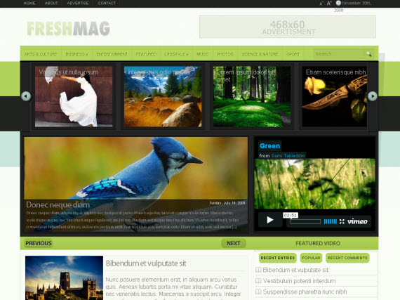 freshmag-free-premium-wordpress-theme