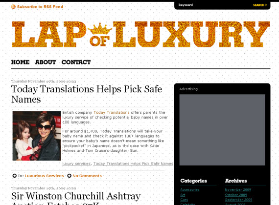 lap-luxury-free-premium-wordpress-theme