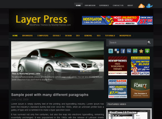 layer-press-free-premium-wordpress-theme