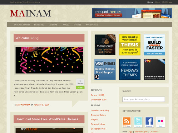 mainam-free-premium-wordpress-theme