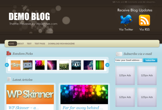 moi-magazine-free-premium-wordpress-theme