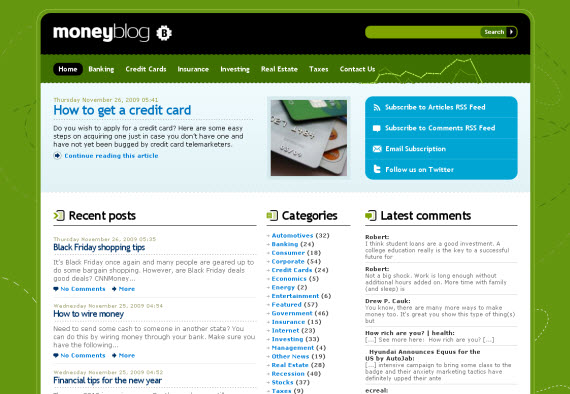moneyblog-free-premium-wordpress-theme
