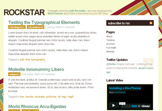 rockstar-free-premium-wordpress-theme