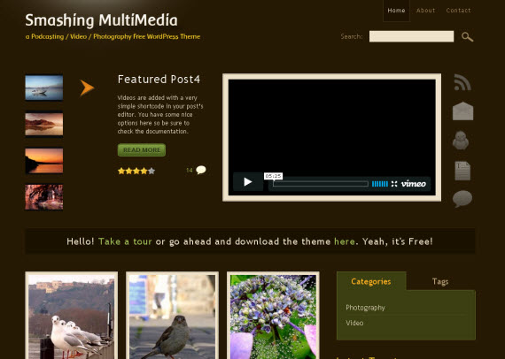 smashing-multimedia-free-premium-wordpress-theme