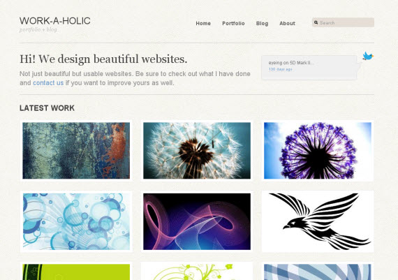 work-a-holic-free-premium-wordpress-theme