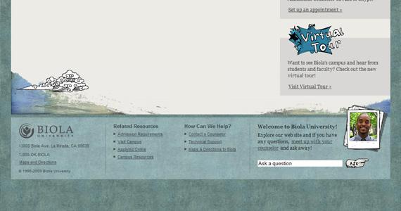 biola-webdesign-footer