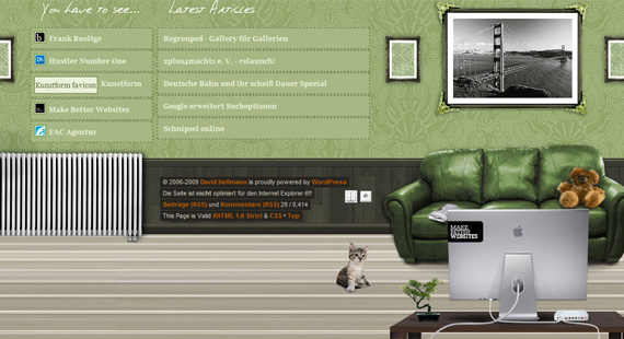 david-hellman-webdesign-footer