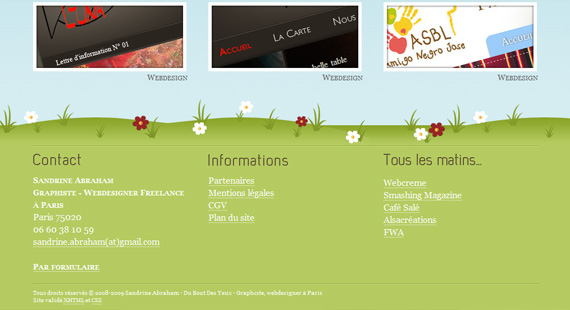 du-bout-webdesign-footer