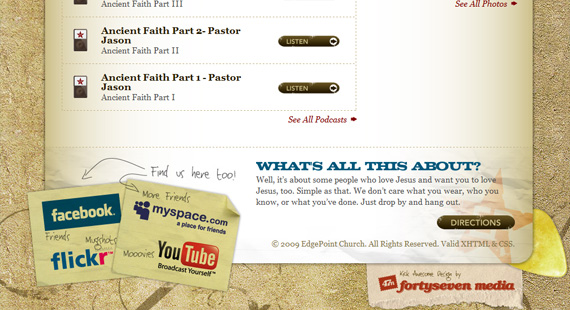 edgepoint-church-webdesign-footer