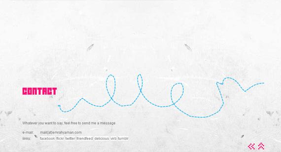 emrahmayan-webdesign-footer