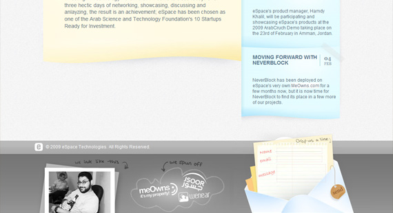 espace-webdesign-footer