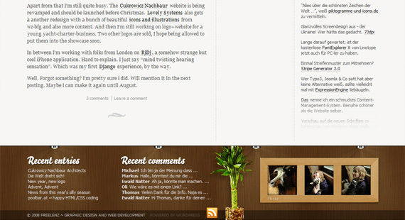 freelenz-webdesign-footer