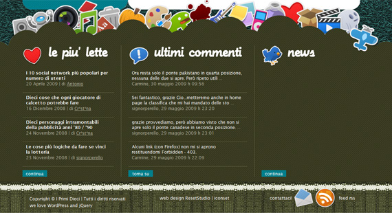 iprimidieci-webdesign-footer-inspiration